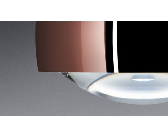 Подвесной светильник Occhio Sento filo, фото 3