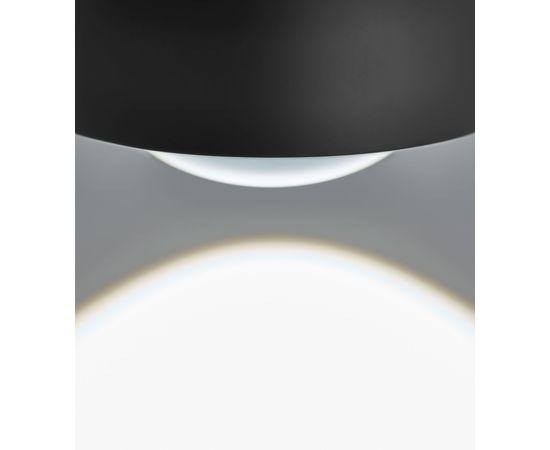 Подвесной светильник Occhio Sento filo, фото 2