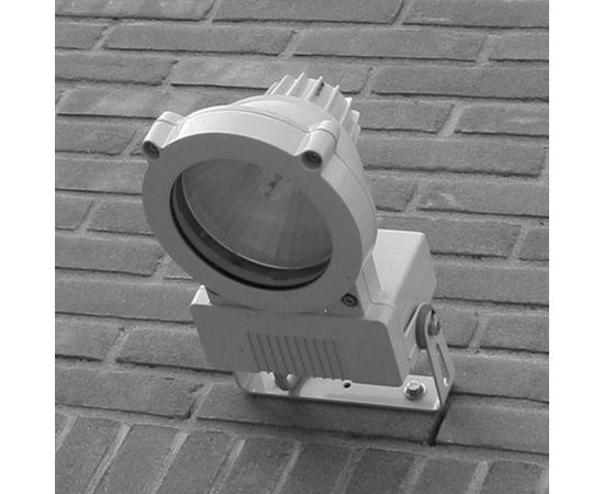 Уличный прожектор Castaldi Lighting BOXER/T D30, фото 1