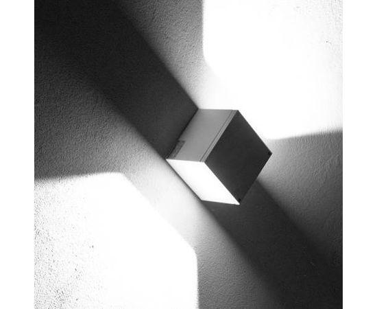 Настенный светильник Castaldi Lighting BOX D58/W0, фото 1