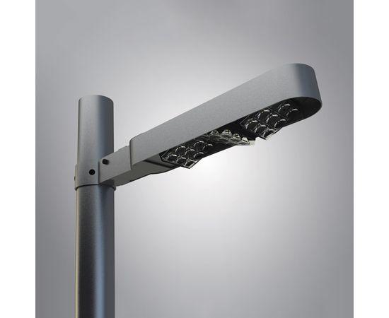 Уличный фонарь Castaldi Lighting CAMPUS, фото 1
