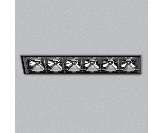 Встраиваемый светильник Castaldi Lighting AXEL LINE, фото 1