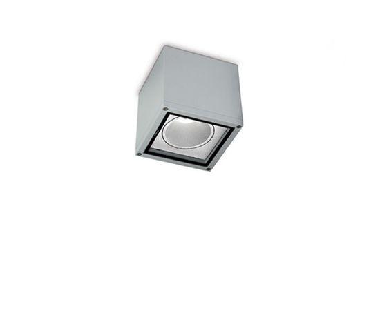 Потолочный светильник Castaldi Lighting BOX D58, фото 1