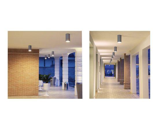 Потолочный светильник Castaldi Lighting DUETTO D20 C/T2, фото 4