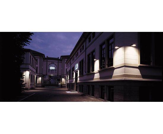 Уличный прожектор Castaldi Lighting BOXER/T D30, фото 8