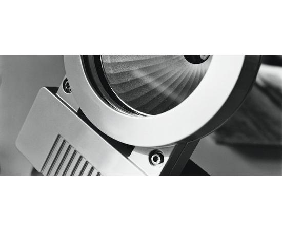 Уличный прожектор Castaldi Lighting BOXER/T D30, фото 10