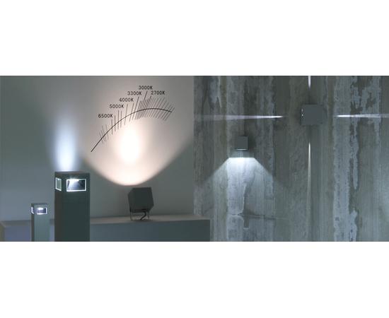 Настенный светильник Castaldi Lighting BOX D58/W0, фото 4