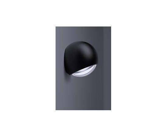 Настенный светильник Occhio Sito giù, фото 4
