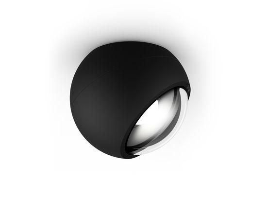 Потолочный светильник Occhio Sito giro, фото 3
