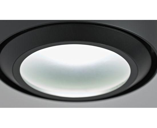 Напольный светильник Occhio Più RS terra, фото 5