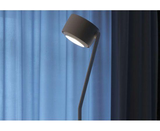 Напольный светильник Occhio Più RS terra, фото 3