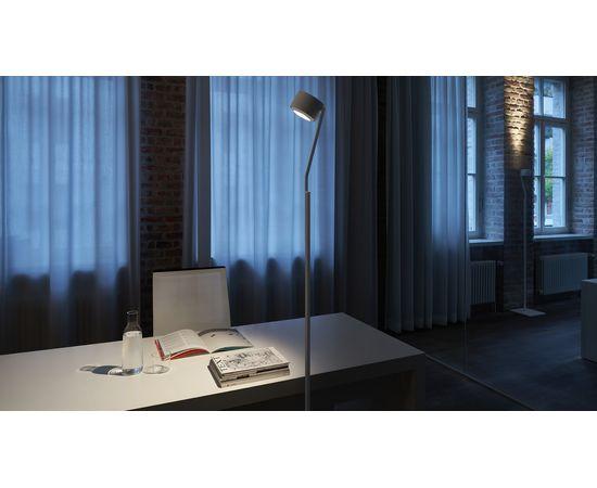 Напольный светильник Occhio Più RS terra, фото 4