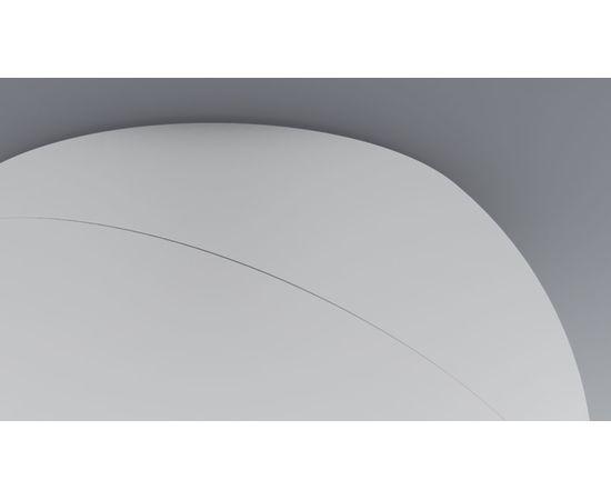 Потолочный светильник Occhio Sito giro, фото 2