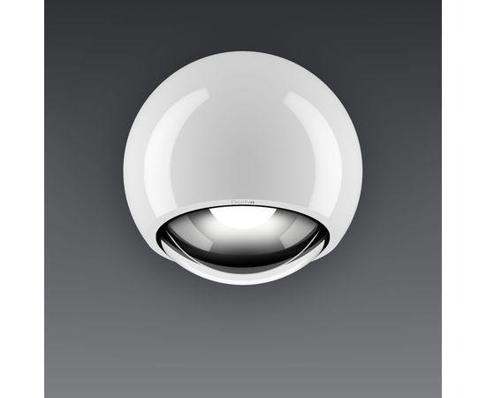 Настенный светильник Occhio Sito giù, фото 1