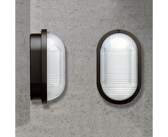 Настенно-потолочный светильник Castaldi Lighting TORTUGA D03, фото 1