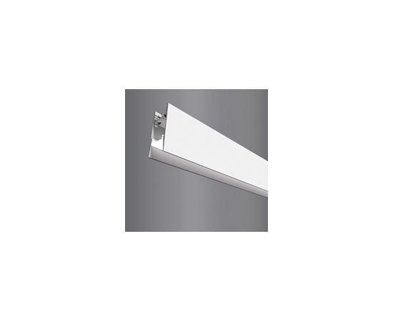Подвесной светильник Castaldi Lighting Miss Suspension, фото 1