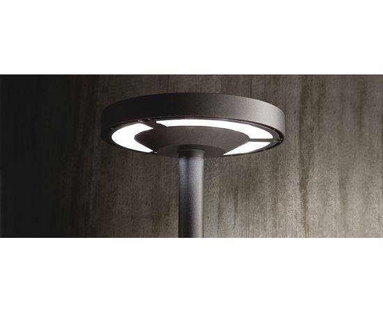 Уличный фонарь Castaldi Lighting TAU D43, фото 12