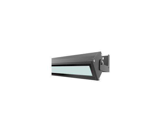 Настенный светильник Castaldi Lighting UPSTER D69, фото 11