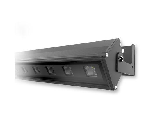 Настенный светильник Castaldi Lighting UPSTER D69, фото 1