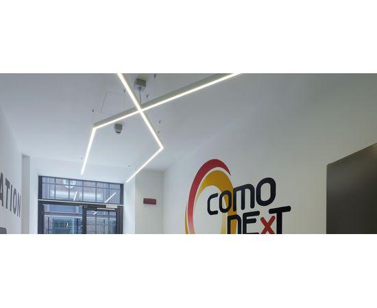 Подвесной светильник Castaldi Lighting Miss Suspension, фото 9