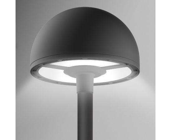 Уличный фонарь Castaldi Lighting VENEZIA D24, фото 1
