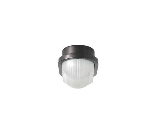 Настенно-потолочный светильник Castaldi Lighting TORTUGA D03, фото 6