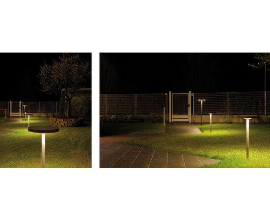 Уличный фонарь Castaldi Lighting TAU D43, фото 7