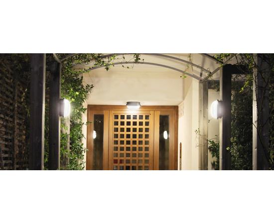 Настенно-потолочный светильник Castaldi Lighting TORTUGA D03, фото 5