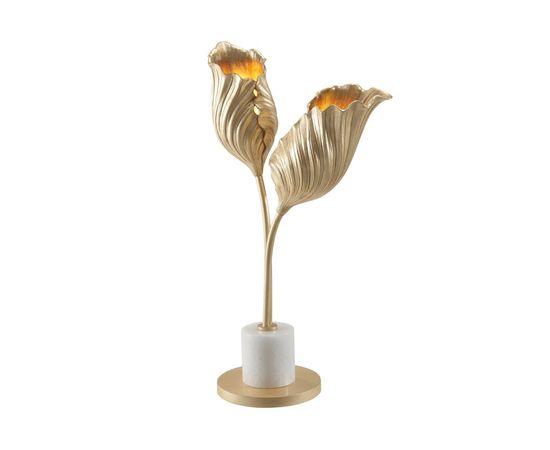 Настольная лампа Theodore Alexander Harmonies table lamp, фото 1
