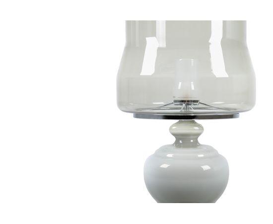 Настольная лампа Moooi Kaipo TOO, фото 5