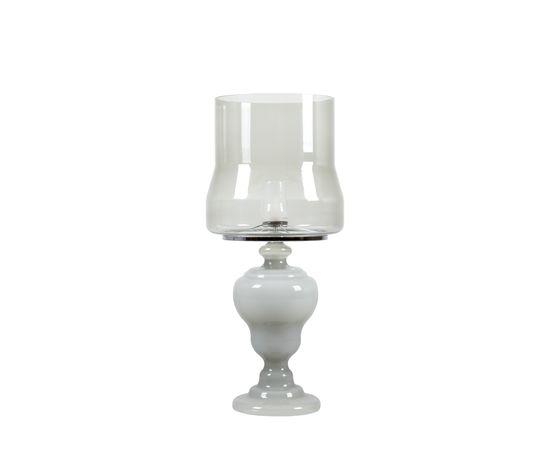 Настольная лампа Moooi Kaipo TOO, фото 2
