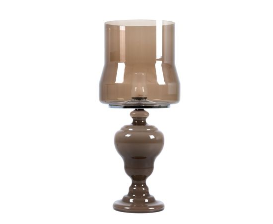 Настольная лампа Moooi Kaipo TOO, фото 1