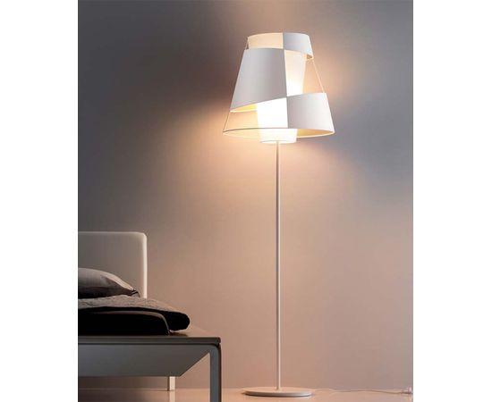 Напольный светильник Pallucco Crinolina grande, фото 1