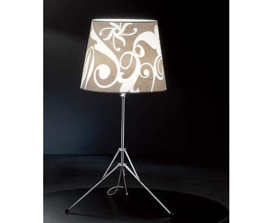 Напольный светильник Pallucco Baby Gilda beige, фото 1