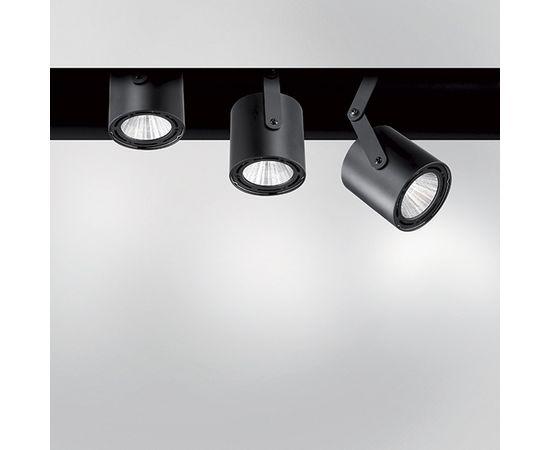 Встраиваемый светодиодный светильник Quattrobi MISSING, фото 1