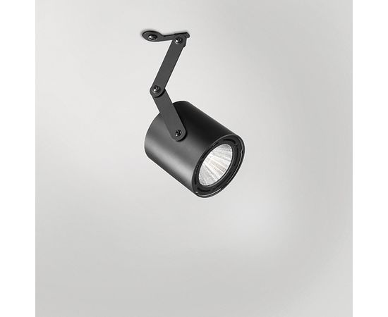 Встраиваемый светодиодный светильник Quattrobi MISSING, фото 3