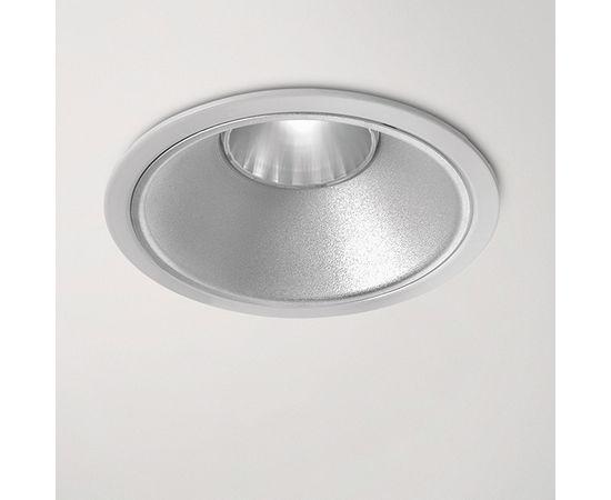 Встраиваемый светодиодный светильник Quattrobi ENERGIE, фото 1