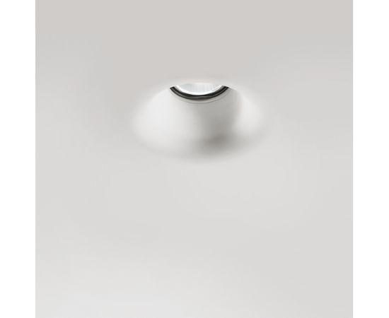 Встраиваемый светодиодный светильник Quattrobi GESSO LED, фото 1