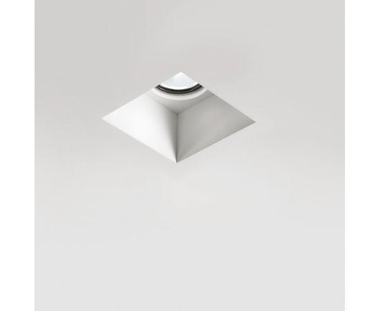 Встраиваемый светодиодный светильник Quattrobi GESSO LED, фото 10