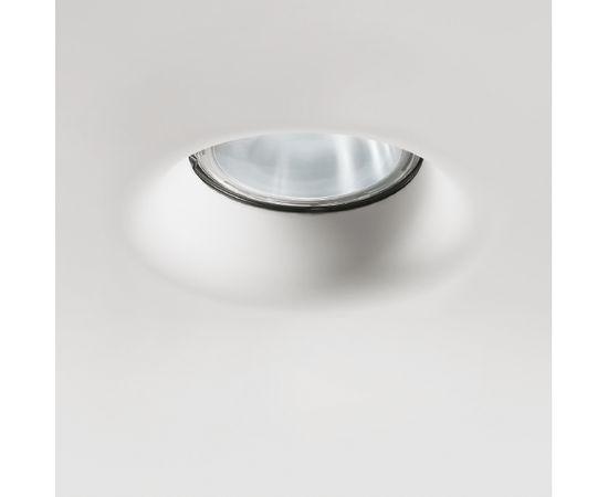 Встраиваемый светодиодный светильник Quattrobi GESSO LED, фото 6