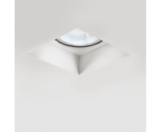 Встраиваемый светодиодный светильник Quattrobi GESSO LED, фото 8