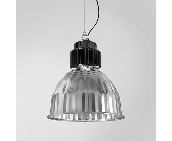 Подвесной светильник Quattrobi INDUSTRY, фото 1