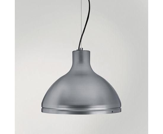 Подвесной светильник Quattrobi INDUSTRY II, фото 1