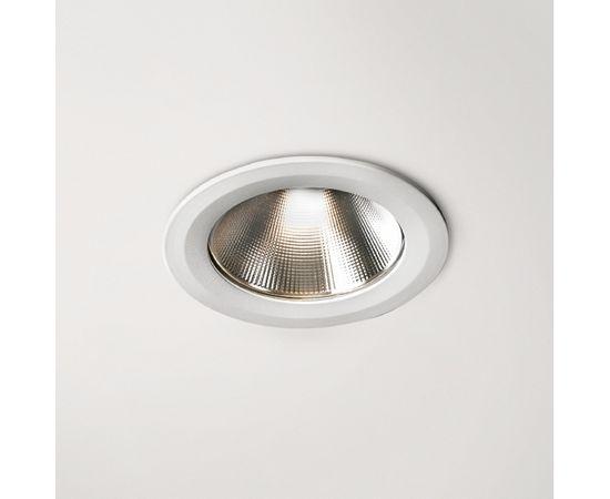 Встраиваемый светодиодный светильник Quattrobi SUNLIGHT, фото 1
