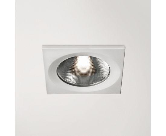 Встраиваемый светодиодный светильник Quattrobi SUNLIGHT, фото 8
