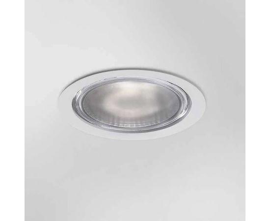 Встраиваемый светодиодный светильник Quattrobi SUNLIGHT, фото 6