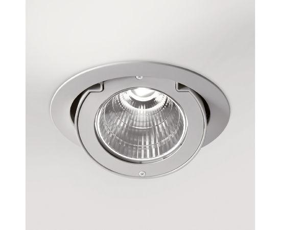 Встраиваемый светодиодный светильник Quattrobi SPINNER FOOD, фото 1