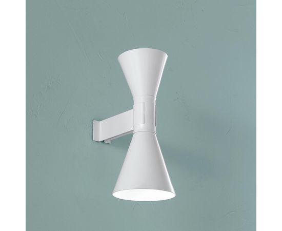 Настенный светильник Nemo Applique de Marseille, фото 2