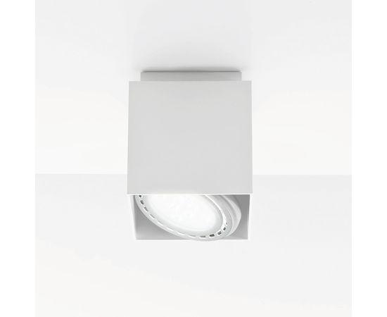 Потолочный светильник Nemo Cubo ceiling, фото 1