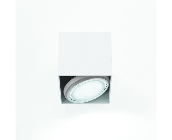 Настенный светильник Nemo Cubo wall, фото 3